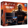Consola Ps4 Call Of Duty Black Ops 3 Kit Nuevo/sellado!!