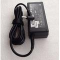 Cargador Hp Envy 17 Series Touch Smart Pavilion M4 Original