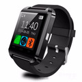 Smart Watch U8 Reloj Inteligente Bluetooth Empresa Garantia