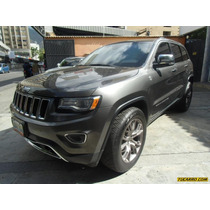 Blindados Jeep Limited 4x4