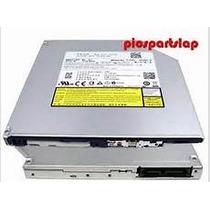 Unidad Uj8c2 Ide Sata Laptop Disco Duro Slim Ultra 4gb 2gb H