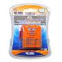 Bateria Recargable Telefono Inalambrico T160 T110 P501 3.6v