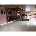 Vendo Espaciosa Y Bella Casa Ayarco Sur Curridabat