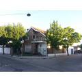 Hermosa Casa, Barbacoa, Garage