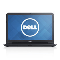 Laptop Dell Inspiron!!