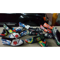 Zapato Sandalia Dama Colores Tallas 34 Asta 41