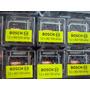 Relex 5 Patas Bosch 12v 80-100a