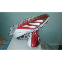 Zapato Adidas Messi Taco Original