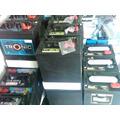 En Liquidacion Varias Marcas Y Modelos De Baterias De Invers
