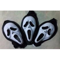 Mascara Scream Por Docena Envio Gratis