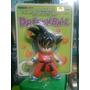 Son Goku Niño Banpresto 12cm Figura Dragon Ball Z
