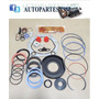 Kit Direccion Hidráulica Ford Bachaco 6000 Ross Hfb64 Tat
