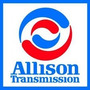 Allison Transmission Doc 8.1