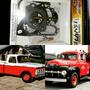 Kit O Juego Para Carburador De Ford Motor 300