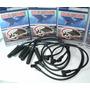 Cables Bujias Century Full Iny 2.8 3.1 8mm Americano