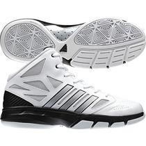 Botas Adidas Basket Cross Em2 G99040 100% Original 13us