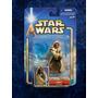 Star Wars Attack Of The Clones 2002 Nikto 02-21