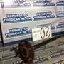 Punta De Eje Trasera Grandblazer Cheyenne 30 Estrías 6 Hueco