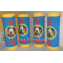 Cilindros Cotillones, Recuerdos En Foami Personalizados