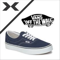 Zapatos Vans Unisex