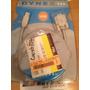 Cable Convertidor Usb A Serial Rs232 Db-9 Impresora Fiscal