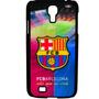 Caja Del Teléfono - Fc Fútbol Club Barcelona Samsung Oficial