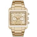 Relógio Armani Exchange Ax2226/4dn