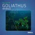 Pad Mouse Razer Goliathus Mobile Soft  Small Itelsistem