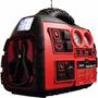 Bateria Generador Recargable, Multi Usos, Inversor, Arranque