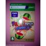 Fruit Ninja Kinect Xbox 360 - Giftcard, Código, Voucher