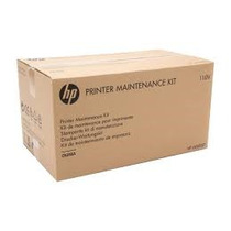 Kit Mantenimiento Hp Cb388a Laserjet P4015 P4014 P4515