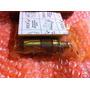 Taquete Mitsubichi Mx- Mf/montero/optim/lancer/gt3000/galant