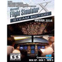 Flight Simulator 2016 Venezuela + Aviones