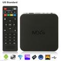 Smart Tv Box  Hd18q Smart Tv Box Reproductor Android 4.4