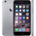 Apple Iphone 6 Plus 16gb 4g Lte Nuevo Liberado - Speedphone