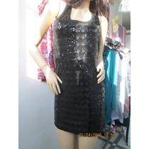 Mujer Juvenil Compra Este Hermoso Vestido Talla S