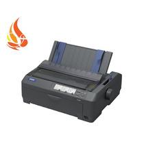 Epson Impresora Matriz De Punto Fx-890 ¡nueva! ¡nueva!
