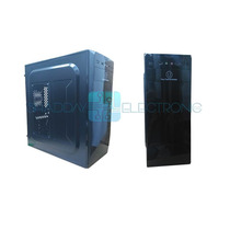 Computadoras Dual Core 775 Nuevas