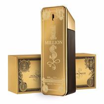 Excelentes Perfumes One Million Y Lady Million Importados.
