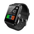 Smartwatch Cellwatch Bluetooth Mp3 Podometro Y Más En Loi