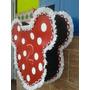 Piñatas Entamboradas Del Diseño De Su Preferencia.