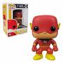 Muñeco Pop Funko - Dc - Flash