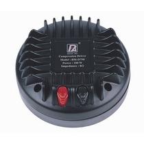 Driver P-audio Bm-d750 100w 2pulgadas
