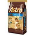 Astro (premium) Cachorro Saco 15 Kgs.