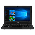 Notebook Acer 14 Cloudbook 32gb Win10 En 6 Pagos S/ Recargo
