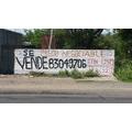 Se Vende Propiedad En Puntarenas A 75m Este Del Yatch Club