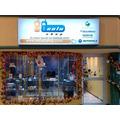 Local Comercial En Plaza Mayor 2 Local 202 En Alborada