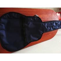 Forro Guitarra Folk Acolchado Datemusica