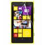 Lamina Pantalla Nokia Lumia 1020 Protector Transparen Andeux