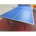 Mesas De Ping Pong Nuevas - Medidas Profesionales